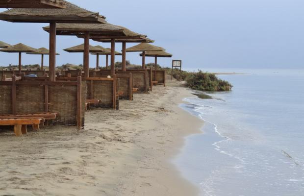 фото Lahami Bay Beach Resort & Gardens изображение №22