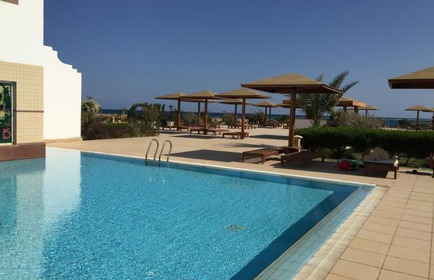 фотографии Lahami Bay Beach Resort & Gardens изображение №20