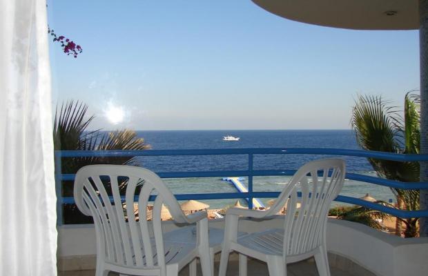 фото Queen Sharm Resort изображение №26