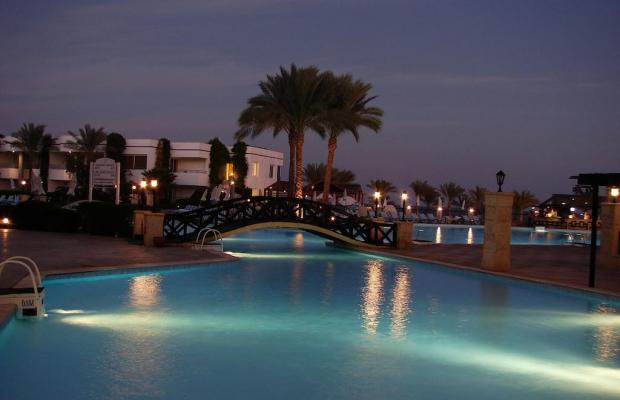 фото отеля Queen Sharm Resort изображение №17