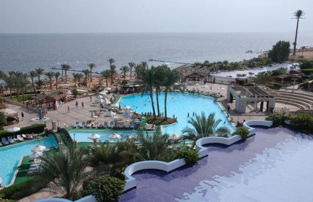 фото отеля Queen Sharm Resort изображение №5