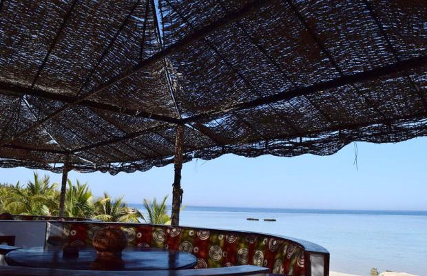 фотографии отеля Mangrove Bay Resort изображение №23