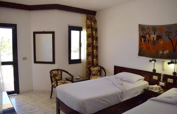 фото отеля Mangrove Bay Resort изображение №13