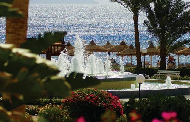 фото Baron Resort изображение №22