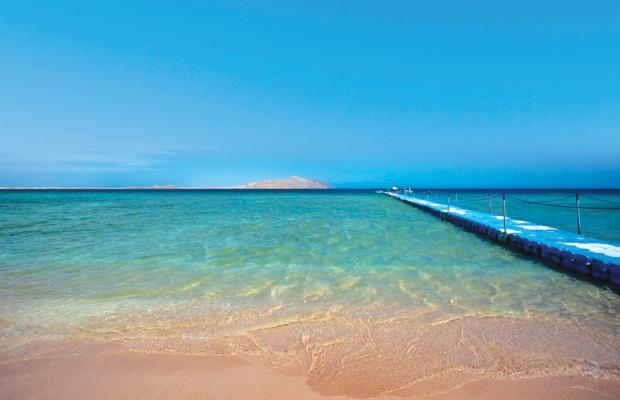 фото Baron Resort изображение №14