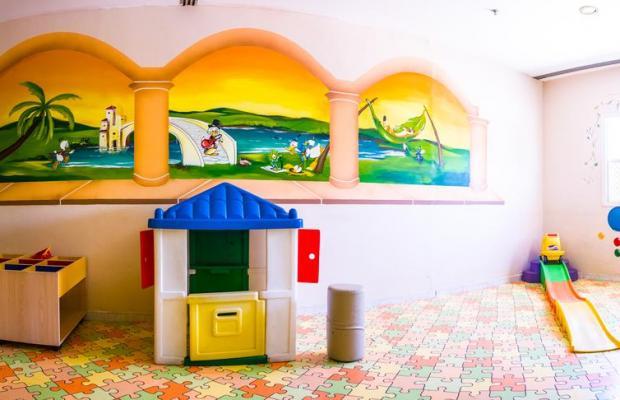 фото Maritim Jolie Ville Golf & Resort Um Marikha Bay изображение №30