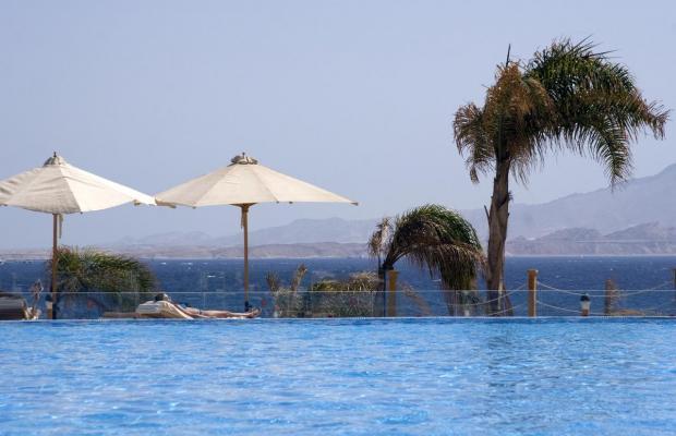 фото отеля Cleopatra Luxury Resort изображение №29