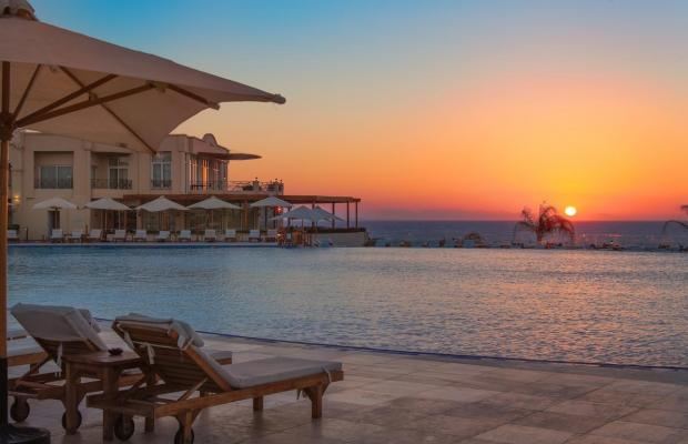 фотографии Cleopatra Luxury Resort изображение №12