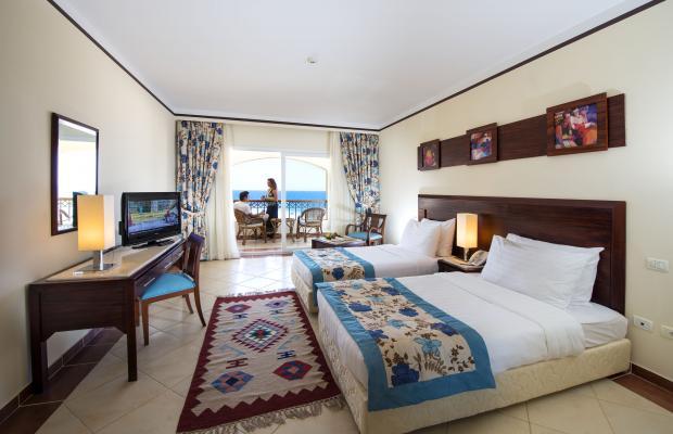 фотографии отеля Concorde Moreen Beach Resort & Spa  изображение №3