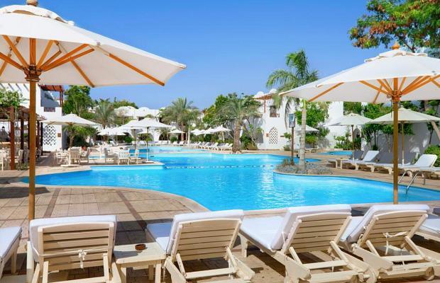 фото отеля Sabena Marmara Hotel & Resort (ex. Casablanca) изображение №1