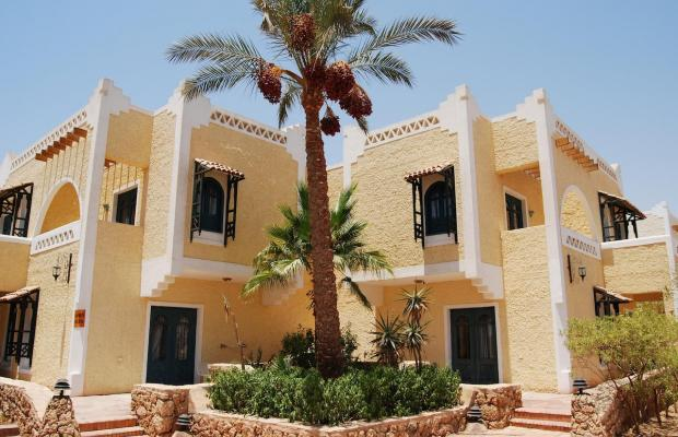 фотографии Club El Faraana Reef Resort изображение №24