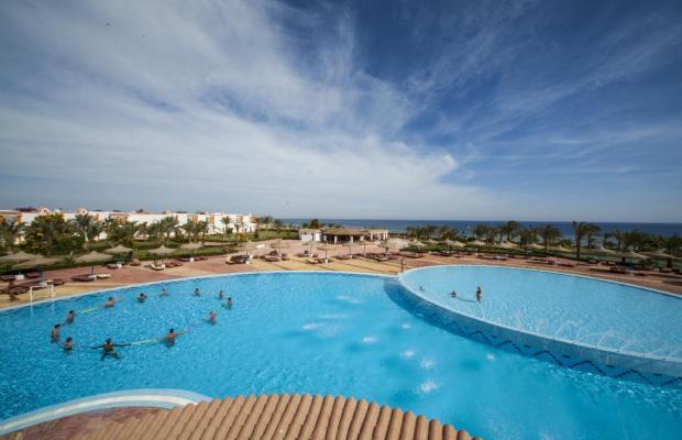 фото отеля Fantazia Resort Marsa Alam (ex.Shores Fantazia Resort Marsa Alam) изображение №29