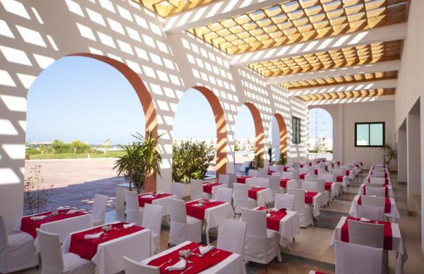 фотографии Fantazia Resort Marsa Alam (ex.Shores Fantazia Resort Marsa Alam) изображение №20