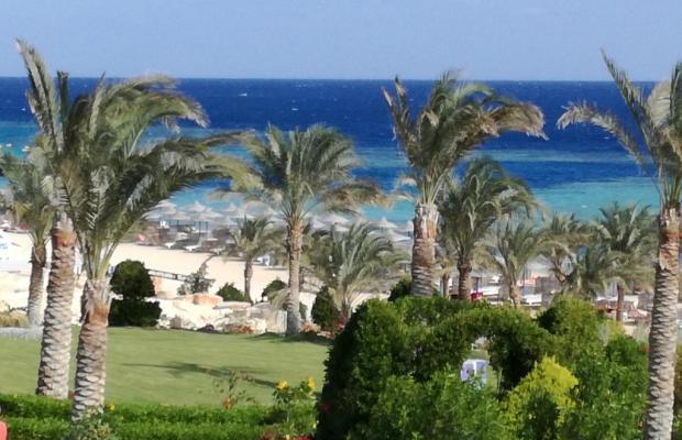 фотографии отеля Fantazia Resort Marsa Alam (ex.Shores Fantazia Resort Marsa Alam) изображение №15