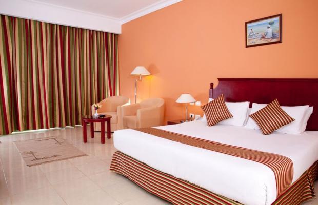 фотографии Fantazia Resort Marsa Alam (ex.Shores Fantazia Resort Marsa Alam) изображение №4