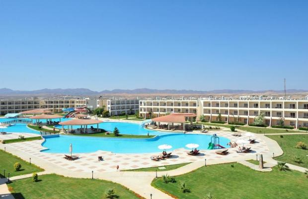 фото отеля Brayka Lagoon Resort изображение №1
