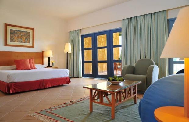 фотографии отеля Strand Beach & Golf Resort Taba Heights (ex. Intercontinental Taba Heights Resort) изображение №27