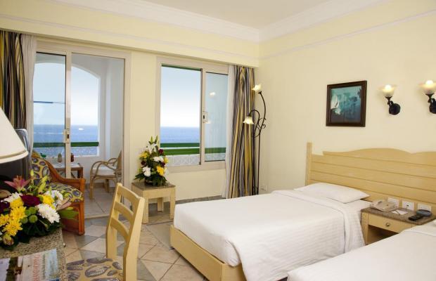 фото Coral Beach Resort Tiran (ex. Coral Beach Tiran Rotana Resort) изображение №34