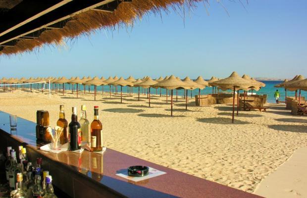 фотографии отеля Pyramisa Sahl Hasheesh Beach Resort (ex. Dessole Pyramisa Beach Resort Sahl Hasheesh, LTI Pyramisa Beach Resort Sahl Hasheesh) изображение №35