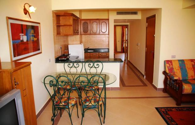 фотографии отеля Coral Hills Resort изображение №23