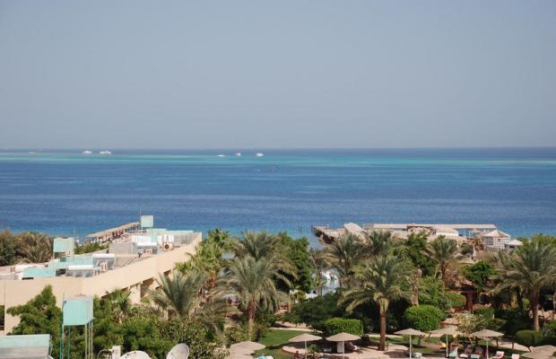 фото отеля El Arosa изображение №5