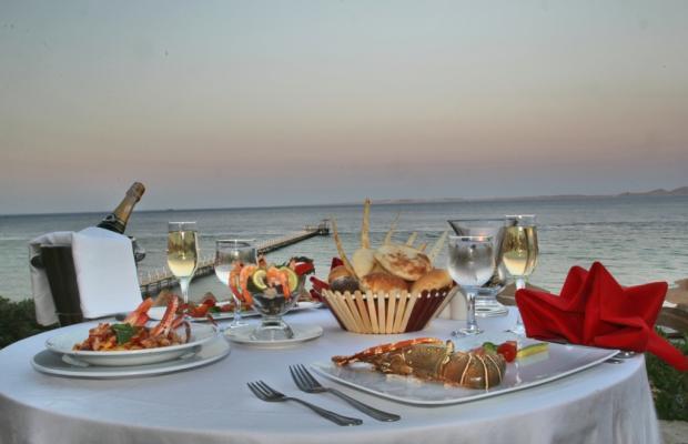 фотографии Sea Club Resort изображение №20