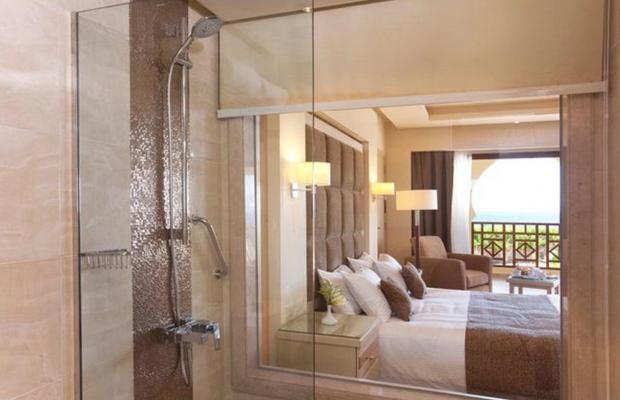 фото отеля Sea Club Resort изображение №9