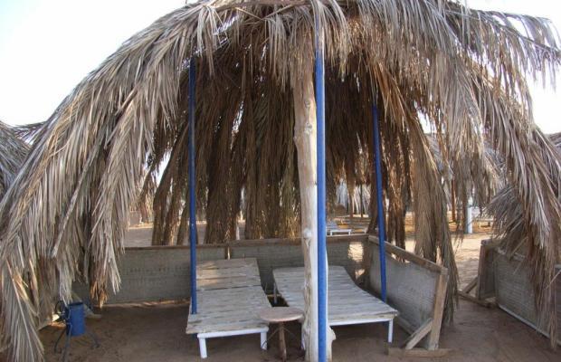 фотографии отеля El Samaka Beach изображение №7