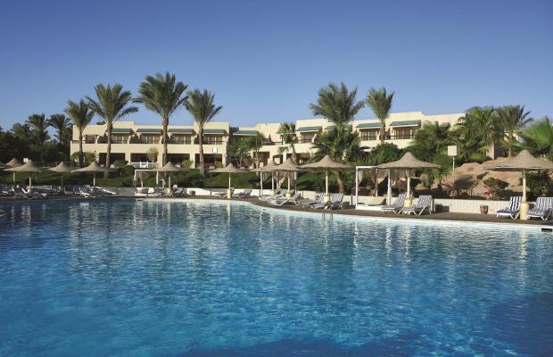 фотографии Coral Sea Holiday Resort (ex. Coral Sea Holiday Village Resort) изображение №24