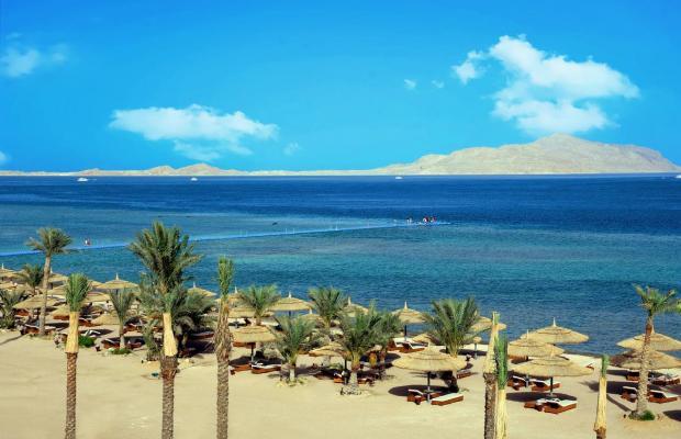 фотографии отеля Coral Sea Sensatori Resort (ex. Coral Sea Imperial Resort) изображение №27