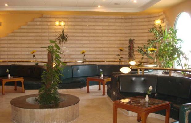 фото El Samaka Desert Inn изображение №26