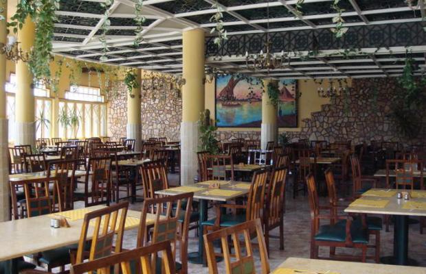 фотографии El Samaka Desert Inn изображение №20