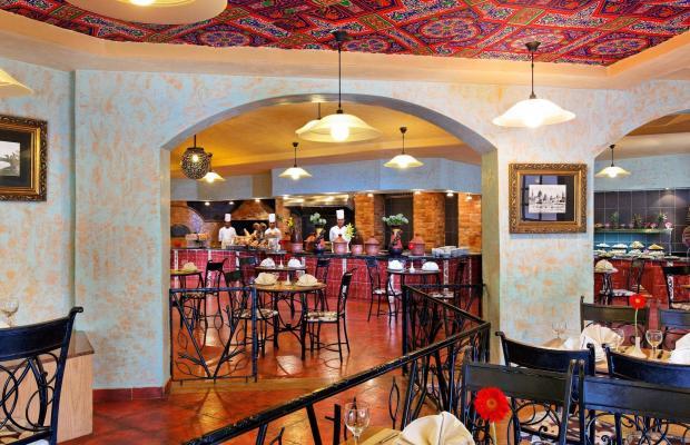 фото отеля Aqua Vista Resort изображение №5