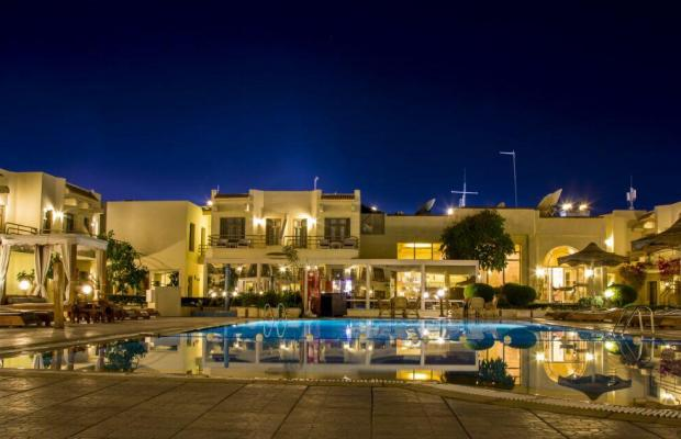 фотографии отеля Cataract Layalina Resort (ex. Dessole Cataract Layalina Resort) изображение №3
