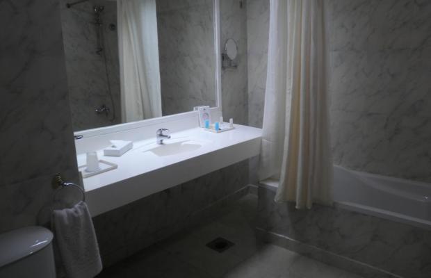 фотографии отеля Golden 5 Emerald Resort Hotel by Princess Egypt Hotels изображение №15