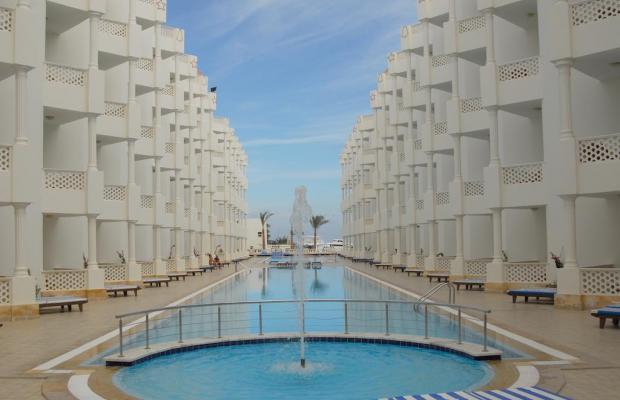фотографии Golden 5 Emerald Resort Hotel by Princess Egypt Hotels изображение №12
