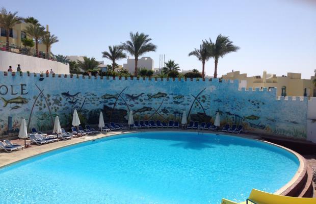 фотографии отеля Dessole Royal Rojana Resort изображение №31
