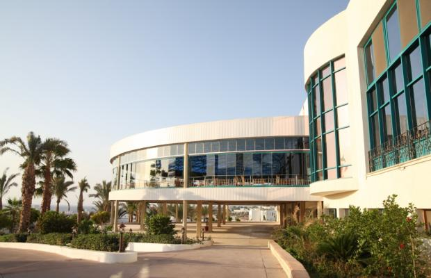фото Dessole Royal Rojana Resort изображение №18