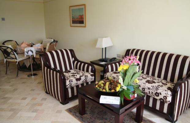 фотографии Dessole Royal Rojana Resort изображение №12
