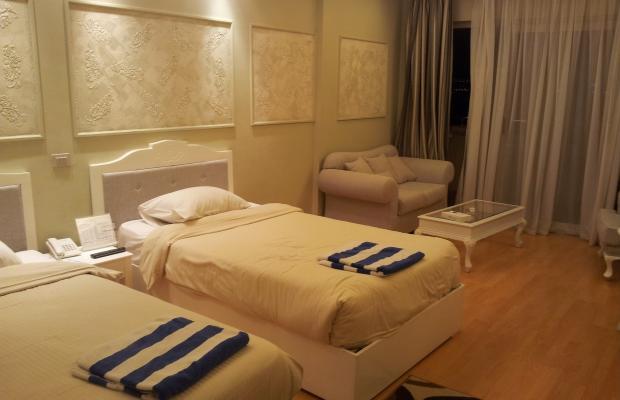 фото отеля Dessole Royal Rojana Resort изображение №5