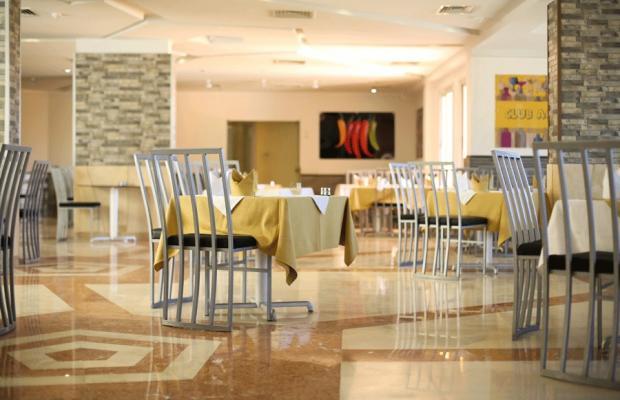 фотографии отеля Aqua Fun Hurghada (ex. Aqua Fun) изображение №83