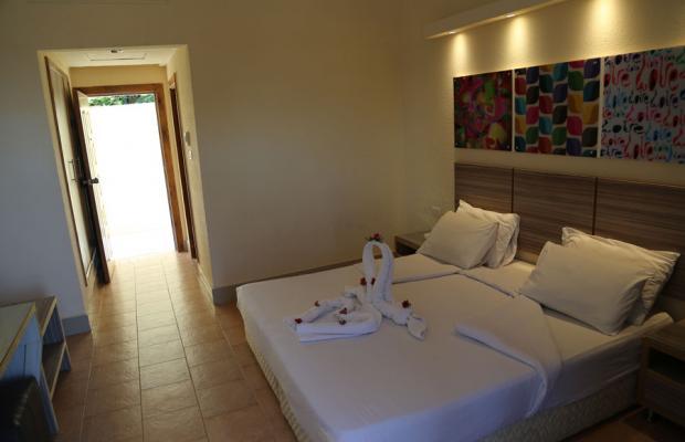 фото отеля Aqua Fun Hurghada (ex. Aqua Fun) изображение №77