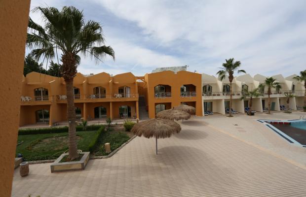 фото Aqua Fun Hurghada (ex. Aqua Fun) изображение №54