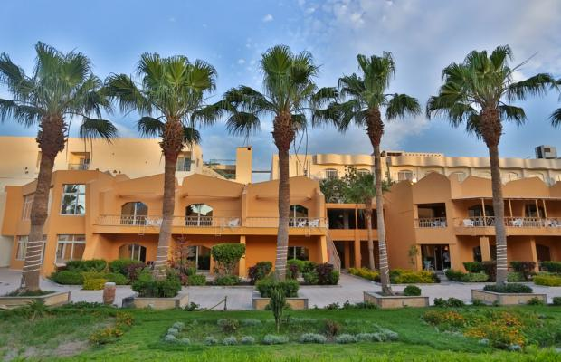 фото отеля Aqua Fun Hurghada (ex. Aqua Fun) изображение №53