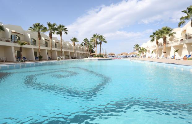 фото Aqua Fun Hurghada (ex. Aqua Fun) изображение №30