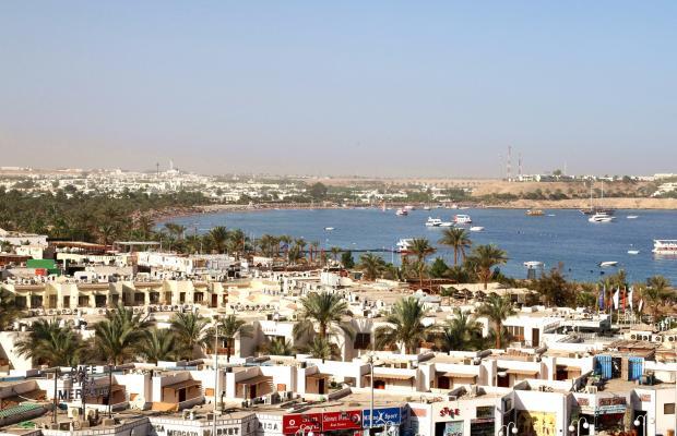 фото отеля Sharm Elysee Resort изображение №1