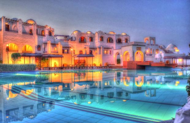 фото отеля Arabella Azur (ex. Iberotel) изображение №13