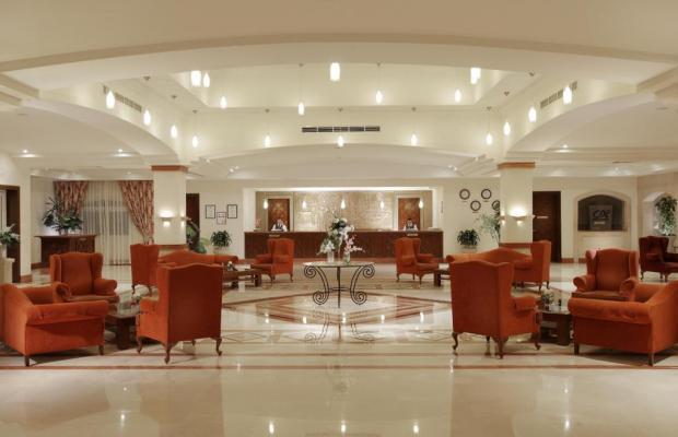 фотографии отеля Sharm Grand Plaza Resort изображение №19