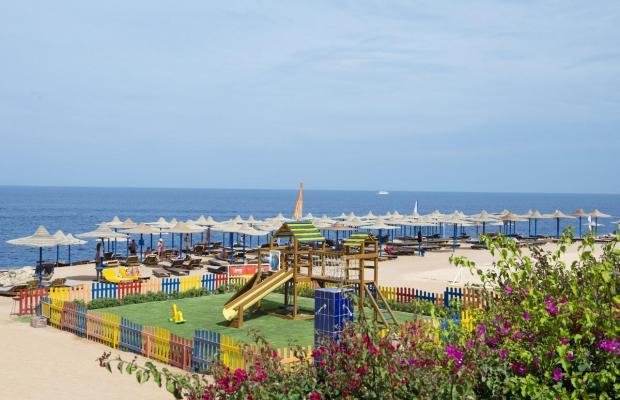 фото отеля Shores Aloha Resort (Ex. Otium Hotel Aloha Sharm; Aloha Club & Resort) изображение №5