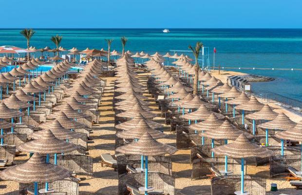 фото отеля  Hawaii Riviera Aqua Park Resort (ex. Festival Le Jardin) изображение №41